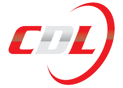 Reliable CDL Trucking Job Board | Find Reliable CDL Drivers Today!