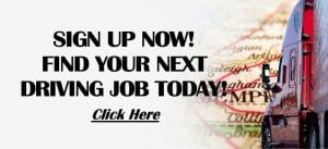 Reliable CDL Truck Driving Job Board