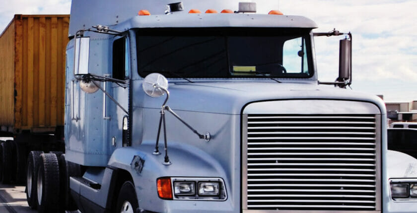 Benefits Of Driving A Double Trailer | Reliable CDL Truck Driving Job Board